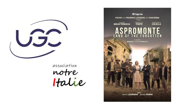 Aspro France
