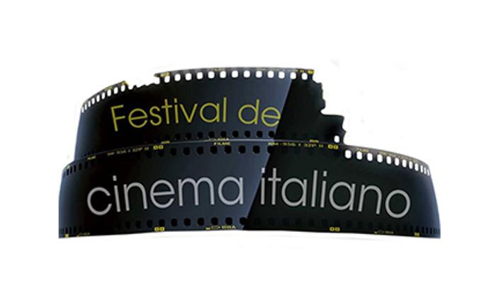 Festival do Cinema Italiano no Brasil